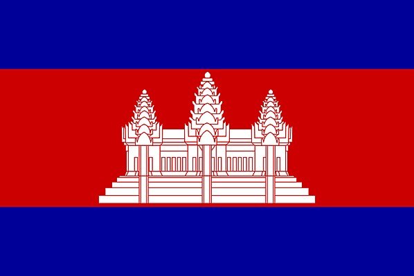 800px-Flag_of_Cambodia_svg.png
