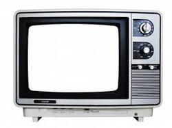 Télé le midi  ?
