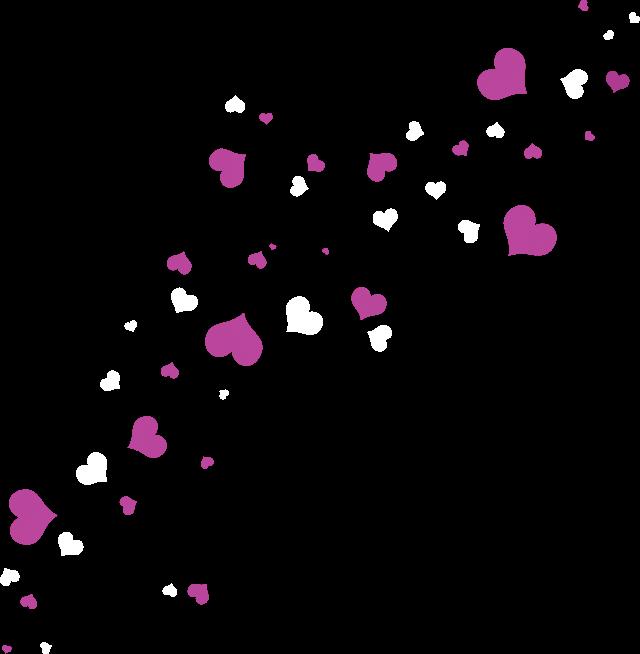 Tubes Printemps / Pâques