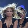 5 Les agents de Beyoncé ont préféré ne pas diffuser cette photo