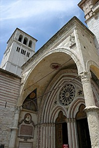 Basilica of San Francesco dAssisi-image-1