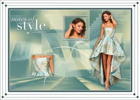 Style képek