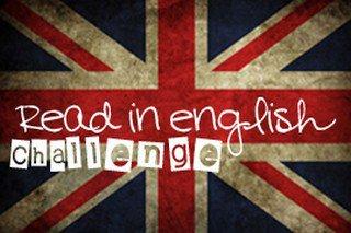 Challenge Poppy Z. Brite & Challenge Read in english