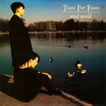 Mad World  (Tears for Fears)