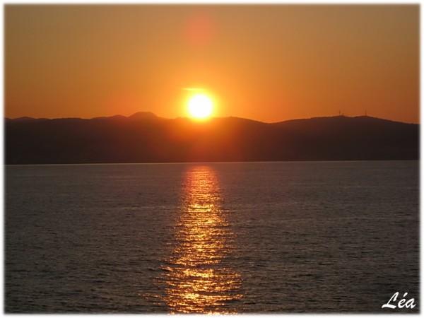 communaute-Tataray-1478-coucher-soleil-mer.jpg