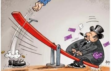 Chômage en hausse, liste des licenciements, banques à éviter, suppression argent liquide (avec Jovanovic)