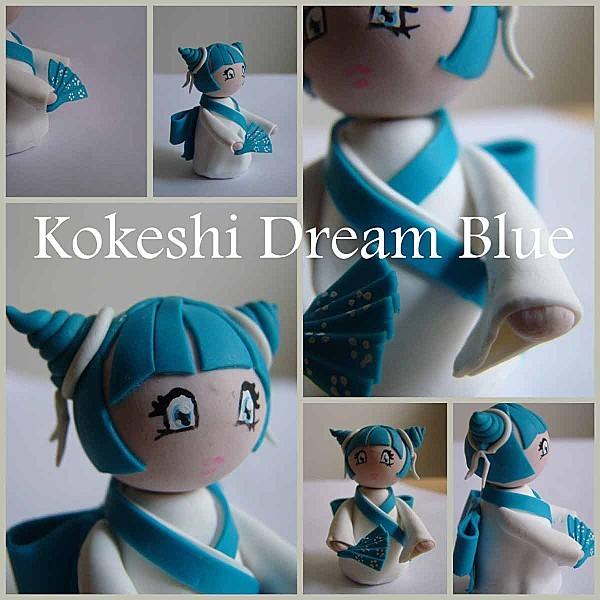 kokeshi-dream-blue.jpg