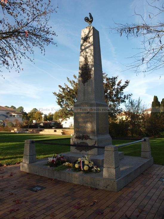 MonumentSanguinet_15-11-15