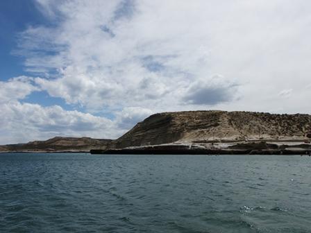 Peninsula Valdés