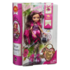 Briar beauty doll (5)