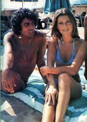 Vacances d'été 1974 : Tu es mon soleil... NOUVEAUTES