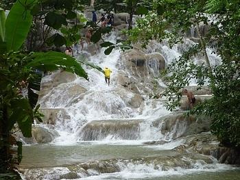 1.1285753646.dunn-s-river-falls