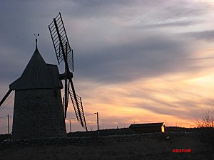 MOULIN ST PIERRE LA FAGES (4)