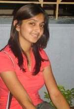 Young Hyderabad call girls | Raisa | Hyderabad escorts