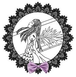 ✿ L'aventure Jolie Doll ✿ #14