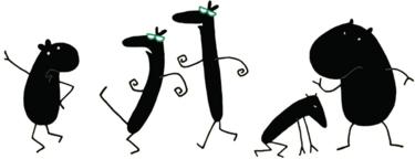 la danse des brutes 2