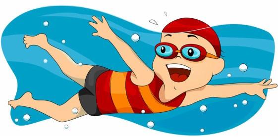 La piscine chansons d 39 cole for 42 ecole piscine