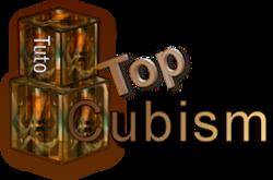 top Cubism