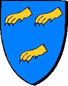 Villers sur Authie