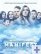 manifest affiche