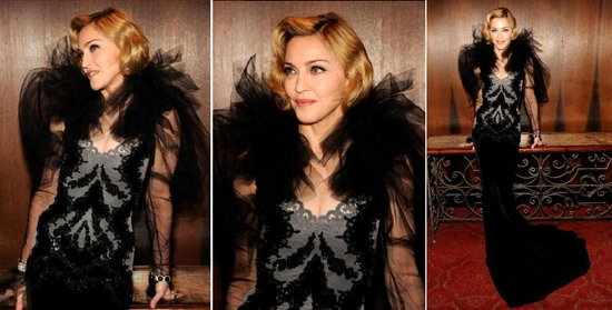 12-01-24-madonna-we-new-york-premiere-09