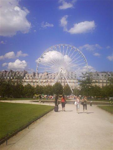 aF--te-foraine-au-jardin-des-Tuileries-jpg.jpg