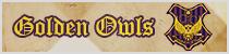 L'équipe de quidditch dijonnaise dont je suis présidente et illustratrice.
