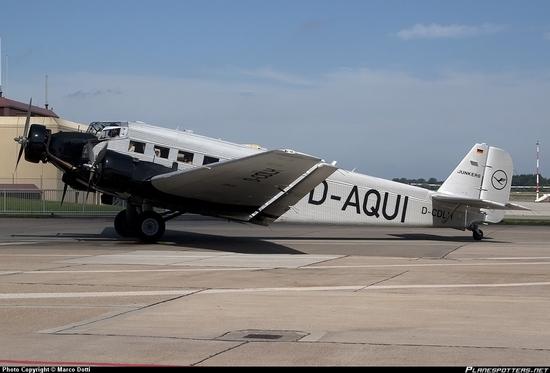 D-CDLH-Lufthansa-Traditionsflug-Junkers-Ju-52_PlanespottersNet_355648 (1)