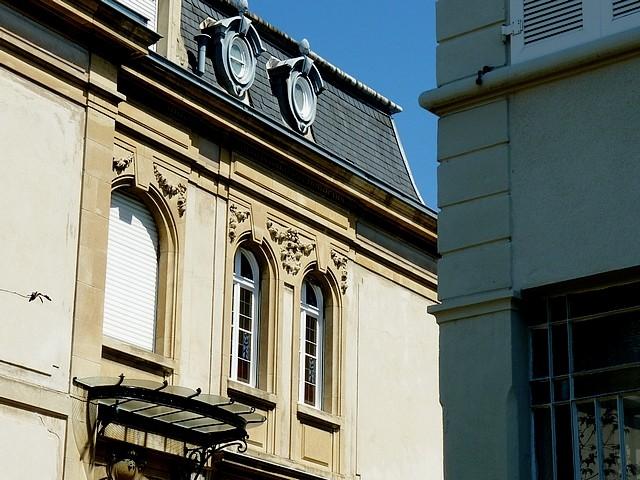 Nouvelle ville à Metz 31 Marc de Metz 08 07 2012