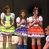 Berryz Kamen [Episode du 15.09.12]