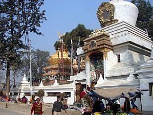 NepalValleeDeKatmandouSwayambunath02
