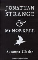 Jonathan-Stange---Mr-Norrell.jpg