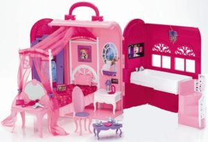 Barbie Toys And Games - Get The Best Deals