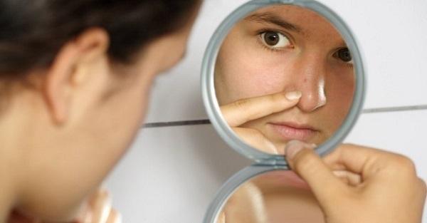 Quels soins apportés à ma peau grasse ?