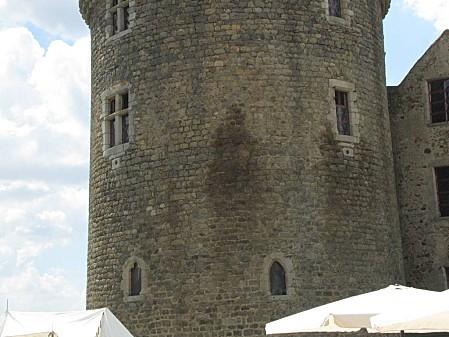 Le-Marche-Medieval-de-St-Mesmin 2924