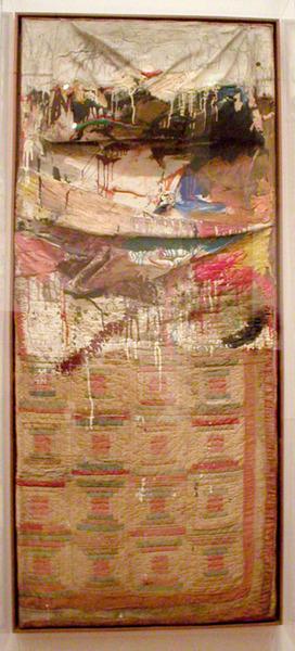 robertrauschenberg-bed-1955-22c22b8.jpg