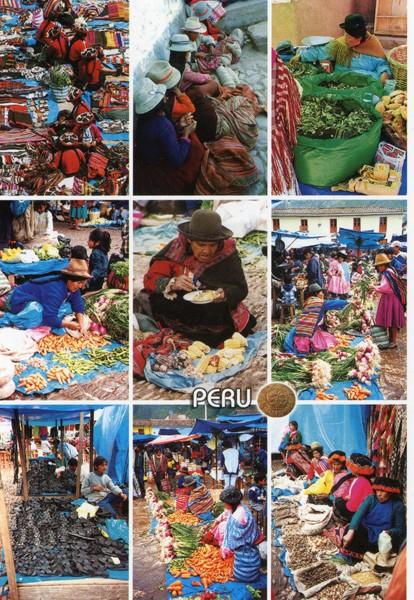 Pérou 24
