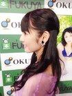 sayumi michishige event handshake photobook YOUR LOVE morning musume