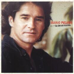 Présentation + Mario Peluso