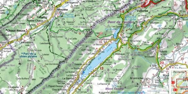 Carte-lac-Joux.jpg
