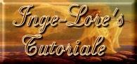 Tutorial-Inge Lore-Kome
