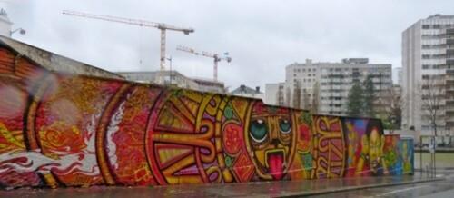 Ourcq Da Cruz Popov Marko 2013 street-art 4