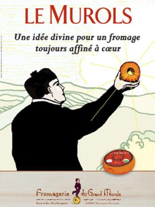 """Résultat de recherche d'images pour """"murol fromage"""""""
