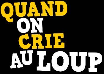 Découvrez la bande-annonce de QUAND ON CRIE AU LOUP de Marilou Berry avec Marilou Berry, Gérard Jugnot, Bérengère Krief et Noé Wodecki