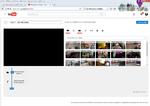Se lancer sur youtube