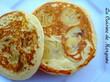 pancakesbanane.jpg