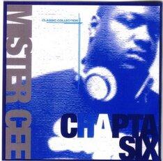 Mister Cee - Chapta 6