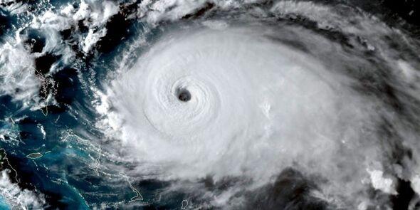 Vidéos. L'ouragan Dorian, un monstre «sans équivalent», a atteint les Bahamas
