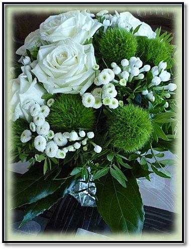 bouquet-2.2.JPG