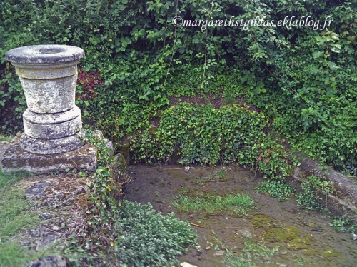 Chancelade (Dordogne) - 3